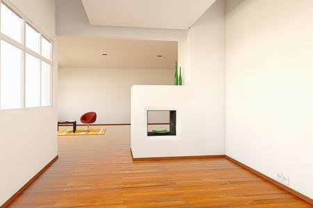 primeira_casa_nos_ensinamos_como_decorar_1