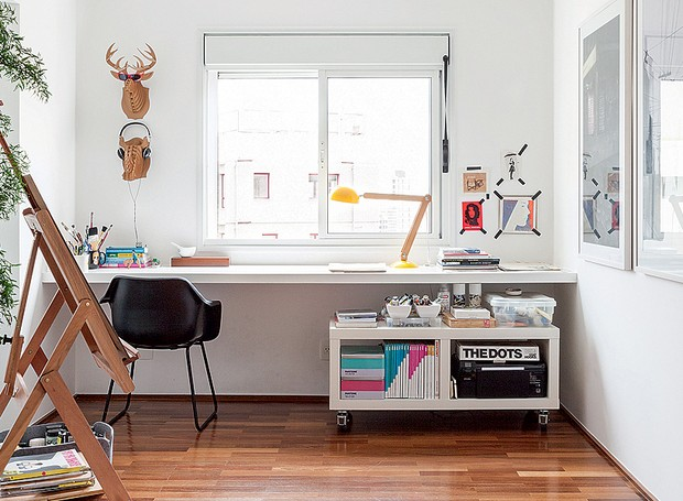 organizacao-escritorio-mesa