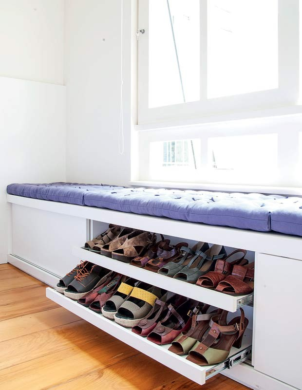 quarto-bau-janela-mdf-laqueado-branco-movel-sapatos-futon-banco