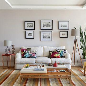 22368-sala-de-estar-outros-ambientes-decoracao-dahora-22368