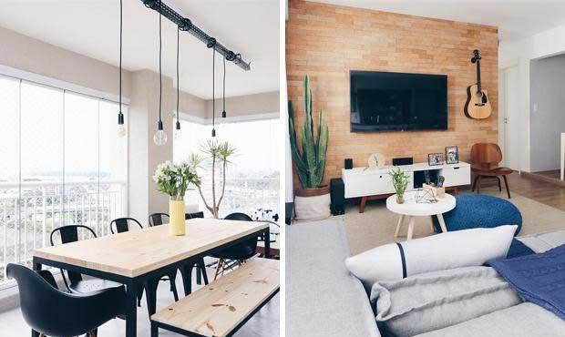 apartamento-203