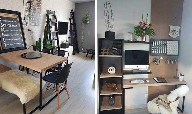 casa-dos-fundos-instagram