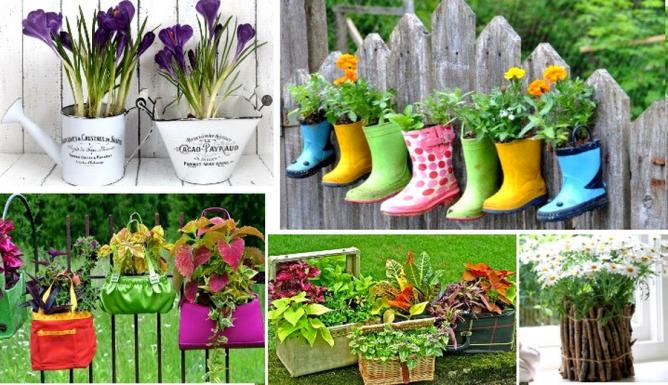 DIY-bricolage-jardim-reciclagem-1