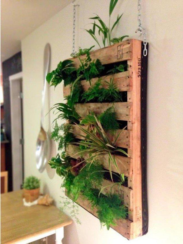 DIY-bricolage-jardim-reciclagem-10