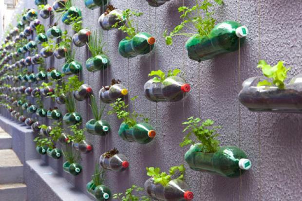 DIY-bricolage-jardim-reciclagem-11