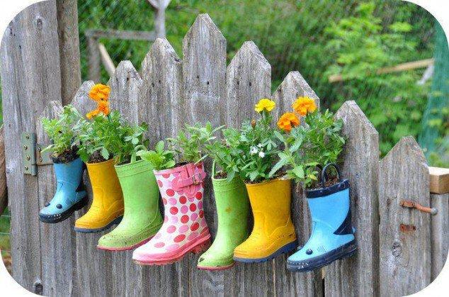 DIY-bricolage-jardim-reciclagem-12