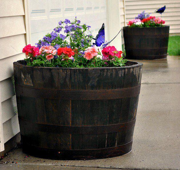 DIY-bricolage-jardim-reciclagem-16-e1468862170200