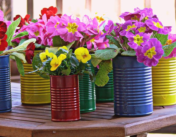 DIY-bricolage-jardim-reciclagem-2