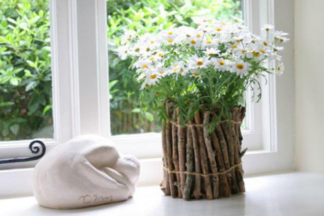 DIY-bricolage-jardim-reciclagem-3