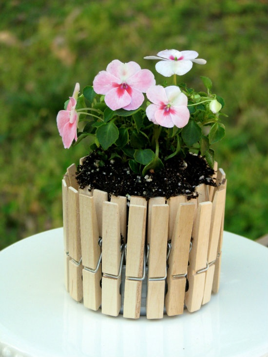 DIY-bricolage-jardim-reciclagem-5