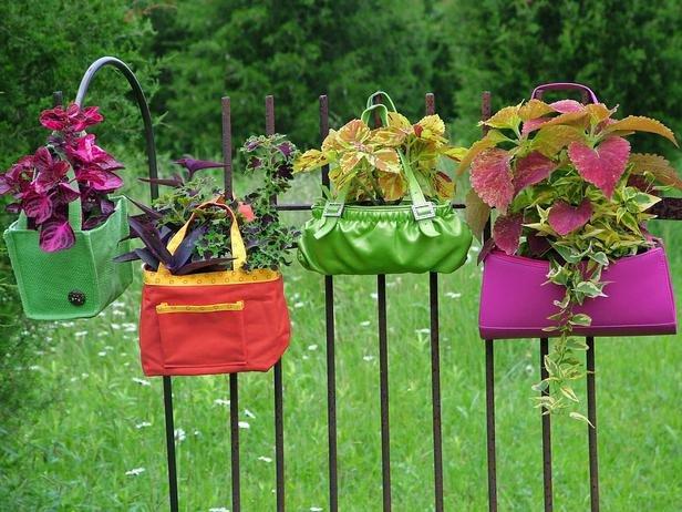 DIY-bricolage-jardim-reciclagem-8
