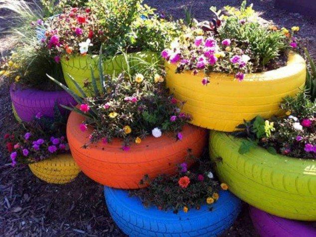 DIY-bricolage-jardim-reciclagem-9