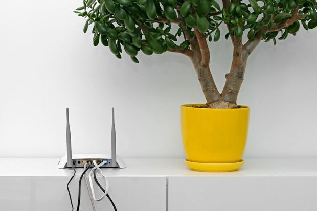 como-melhorar-o-sinal-do-wifi